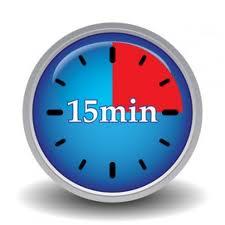 15-minutes-clock