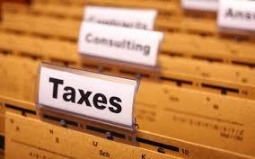 tax-file